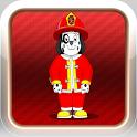 FireRescue32 icon