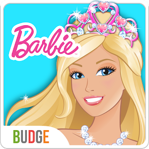 Barbie Clothes Designing Games Games Barbie Magical Fashion
