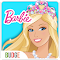 Barbie Magical Fashion 2.1 Apk