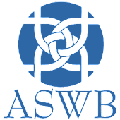 ASWB LCSW practice test