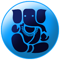 Free Daily Horoscope icon