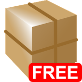 Parcel Track Free