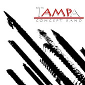 Tampa Concept Band