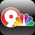 NewsChannel 9 APK