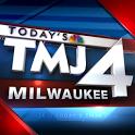 TMJ4.com - WTMJ-TV Milwaukee icon