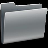 File Explorer Manager Pro