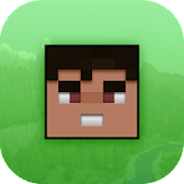 Tappy Craft - Minecraft Style