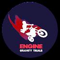 Engine: Gravity Trials icon