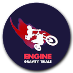Engine: Gravity Trials v1.1.4