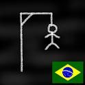 Jogo da forca (Brasileiro)