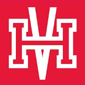 Hail Varsity Magazine