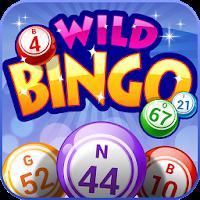 Wild Bingo - FREE Bingo+Slots 1.82