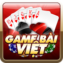 Game Bai Viet icon