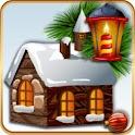 Apex/GO Christmas Vignette icon