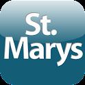 St Mary's Secondary School icon