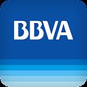 BBVA | España logo