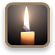Real Candle