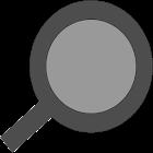 Pocket Mirror icon