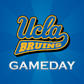UCLA Gameday