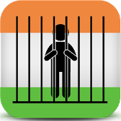 TPA - The Prisoners Act 1900