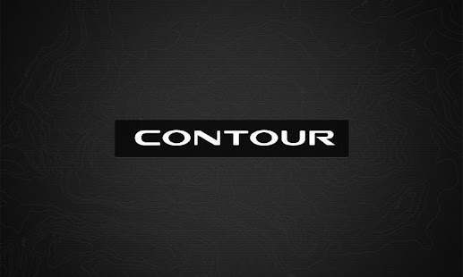 Contour Connect - screenshot thumbnail