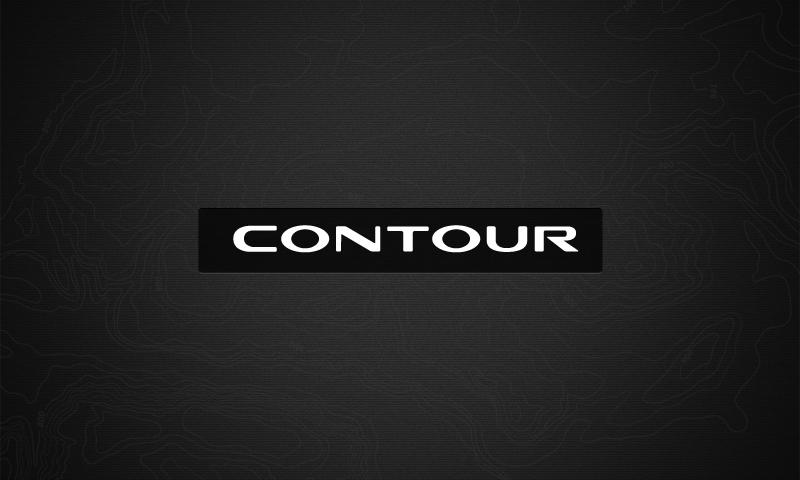 Contour Connect - screenshot