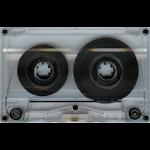 Virtual Recorder 1.41