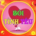 Boi tinh yeu icon