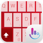 SwitzerlandFIFA Keyboard Theme