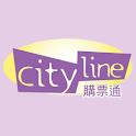 Cityline logo