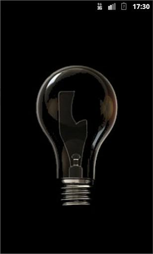 玩工具App|光るダケ(ON/OFFのみ)免費|APP試玩