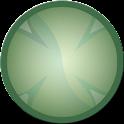 Super Chance Lotofácil icon