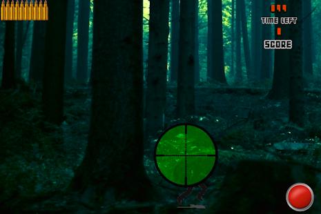 Sniper Shooter Warfare