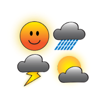 eMoods Bipolar Mood Tracker 1.29