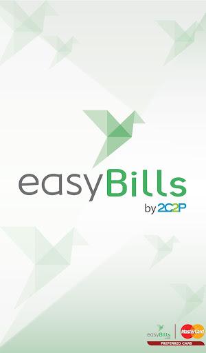easyBills
