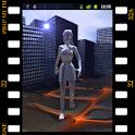 3D Panorama Avatar LWP PRO logo