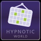 Stop Procrastinating Hypnosis icon