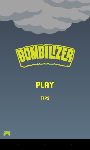 Bombilizer