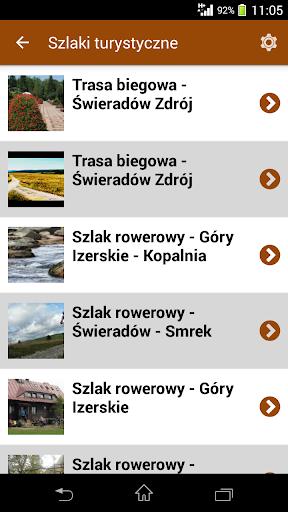 【免費社交App】Izery-APP點子