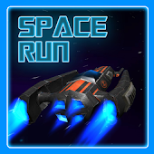 3D space wars - Rocket game