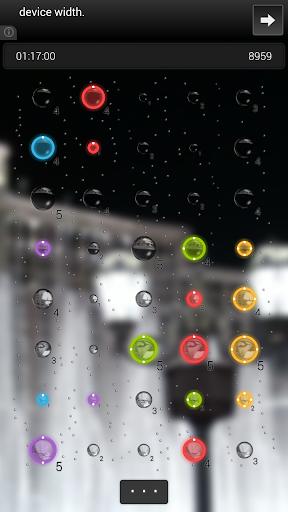 【免費解謎App】Numdrops Free-APP點子