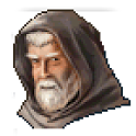 ShardWars Dungeons icon