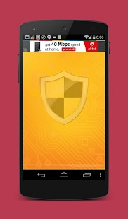 無料工具AppのWoman Guard VithU|記事Game