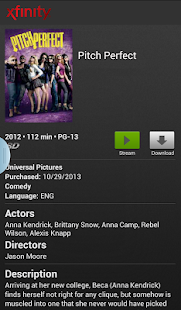 On Demand Purchases - screenshot thumbnail
