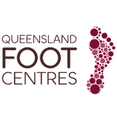 Queensland Foot Centres