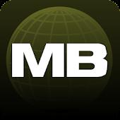 MB Trading cTrader