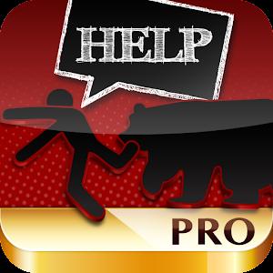 CallForHelp 娛樂 App LOGO-硬是要APP