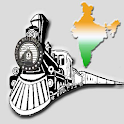 Indian Railways Inquiry (PRO) icon