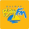 Galway Bay FM icon