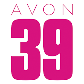 AVON 39 for Tablet